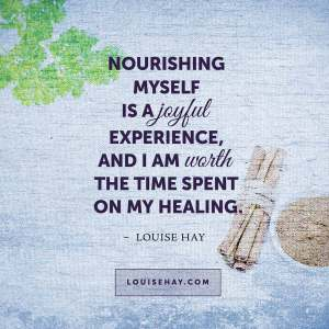louise-hay-quotes-nourishment-healing