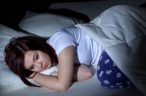 Sleeping With Weighted Blanket Helps Insomnia And Anxiety, Study Finds (http://healthmarvels.info/sleeping-with-weighted-blanket-helps-insomnia-and-anxiety-study-finds/)