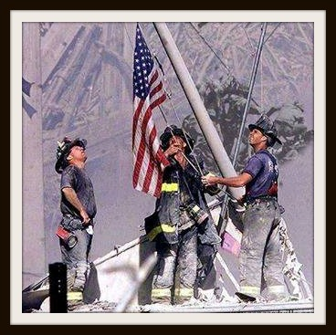 sept-9-11-first responders